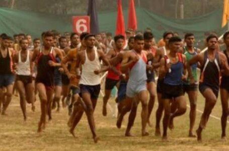 ऊना, हमीरपुर और बिलासपुर के युवाओ को सेना में भर्ती का मौका, सेना भर्ती एक मार्च से