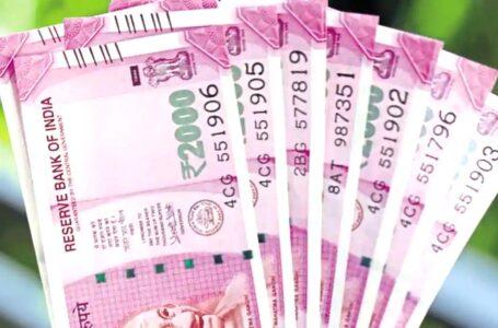 पांवटा, शिलाई, माजरा , पुरुवाला में पुुलिस ने 417 चालान करके वसूला 1.16 लाख रुपये जुर्माना