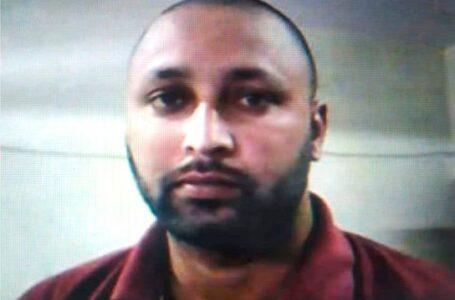 शिमला : आईजीएमसी से हत्या का आरोपी पुलिस के चुंगल से फरार , पकड़ने में करे पुलिस की मदद
