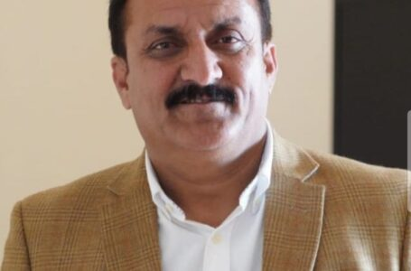 प्रदेश सरकार ने हिमकेयर और आयुष्मान भारत योजना के लाभार्थी कोविड-19 रोगियों को निःशुल्क उपचार का निर्णय सराहनीय – बलदेव तोमर
